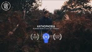 Anthophobia | Tumblr