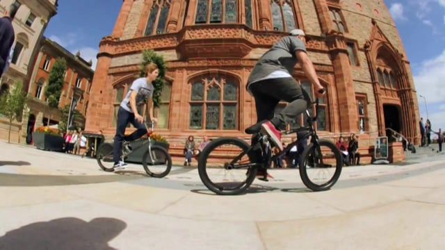 Image Result For S Bmx Movies